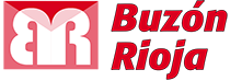 Buzon Rioja Logo